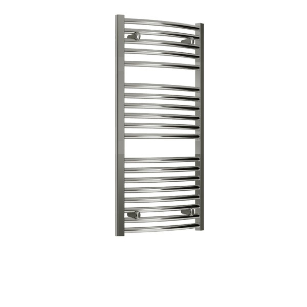 Heated Towel Rails 300mm Wide 1600mm High Towel Radiator